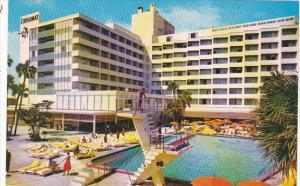 Diplomat Resort and Country Club Hollywood Florida