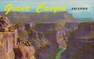 Arizona Grand Canyon National Park Northern Arizona