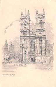 London United Kingdom, Great Britain, England Westminster Abbey London Westmi...