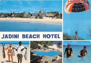 us7280 jadini beach hotel kenya mombasa