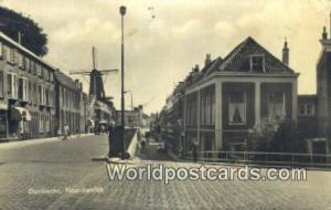 Noordendijk Netherlands, Nederland Dordrecht Noordendijk Dordrecht