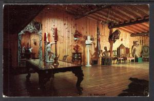 Crazy Horse Mountain Memorial,Black Hills,SD BIN