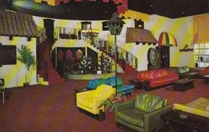 Arizona Tucson The Ramada Inn