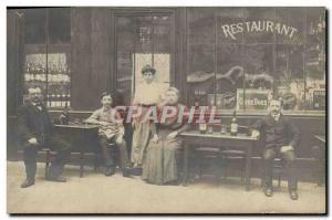 PHOTO CARD Cafe Restaurant