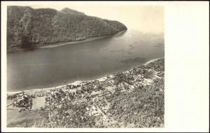 indonesia, SULAWESI, Sangihe Islands, Tahuna, Mission Hospital Liun Kendage