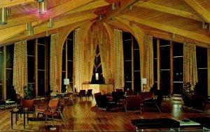 Kentucky Carrollton The Lounge General Butler State Park
