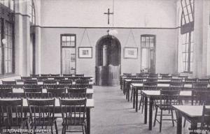 Interior, Retaitenhuis, Venlo (Limburg), Netherlands, 1910-1920s