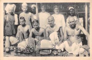 India A Puja Hinduism, Prayer Ritual