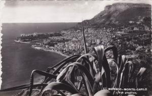 RP: Monaco - Monte Carlo , 30-40s