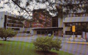 Iowa Iowa City University Hospital University Of Iowa