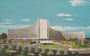 The Washington Hilton Washington D C