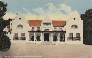 Rondebosch, Grotte Schuur, Cape Town, South Africa, 1900-1910s