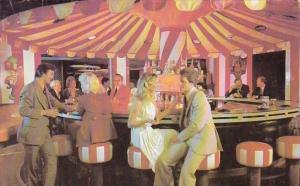 Louisiana New Orleans The Carousel The Monteleone