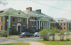 Vermont Burlington Charles Winfield & Anna R Waterman Memorial University Of ...