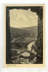 Esch sur Sure, Luxembourg, 1910-30s