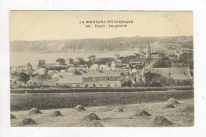 Erquy, France, 00-10s Vue generale