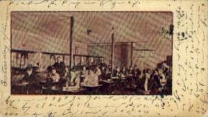 Misc, Montana, MT Misc MT 1907