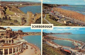 uk8854 scarborough uk