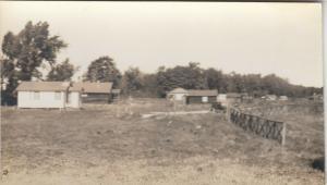 RP: BRECHIN , Ontario , 1930-40s ; Brechin Point