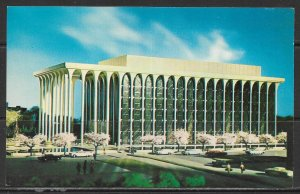 Minnesota, Minneapolis - Northwestern Life Insurance Building - [MN-058]