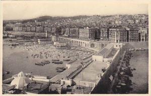 RP: ALGER , Panorama , 10-30s
