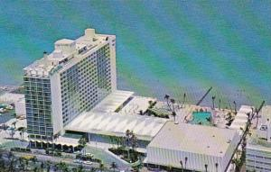 Florida Miami Beacg Carillon Luxury Hotel