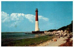 New Jersey Barnegat Light