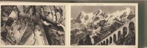 12 PCs; Trummelbachfalle und Umgebung , Switzerland , 00-10s