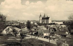 Czech Republic - Nova Rise 02.29