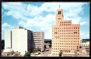 Mayo Clinic,Rochester,MN
