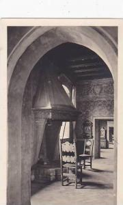Italy Verona Museo di Castelvecchio Sala della botola