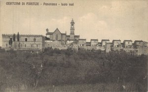 Italy Bordighera La Cervara and more with RPPC Postcard Lot of 9 01.18