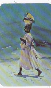 Haiti Early To Market by Louis J Kaep