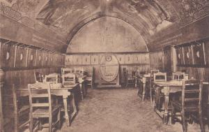LEIPZIG (Saxony), Germany, 1900-10s : Uerbach's Keller