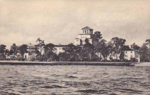 Harder Hall,Rex Beach Lake,SEBRING, Florida, 00-10s