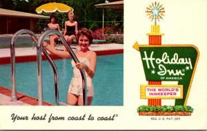 Florida Gainesville Holiday Inn Northwest Alachua