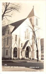 7839   NH Keene   Court St. Congregational  Church RPC