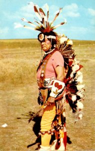 Oklahoma Indian Steve Mopope One Of Oklahoma's Famous Indian Artist