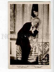 260623 GROSSMITH Evelyn TYSERT Musical COMEDY Vintage PHOTO