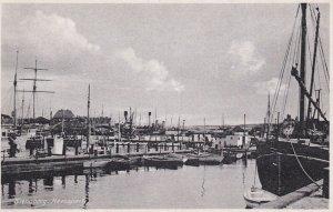 SVENDBORG - Havneparti - Denmark , 10-30s