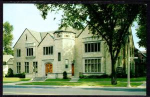 Wendler Funeral Home,Milwaukee,WI