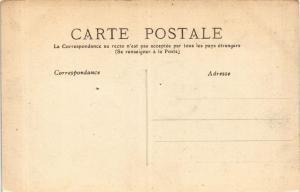 CPA La BOURBOULE Buvette de l'Etabl. Choussy (720987)