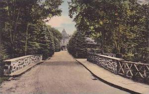 New York Oscawana Valeria Home Where The Spruces Bid You Welcome Albertype
