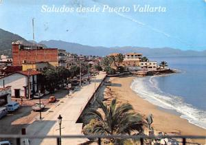 Puerto Vallarta - Mexico