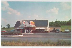 Stuckey's Pecan Shoppe, Warrenton VA