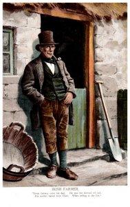 Irish  Farmer