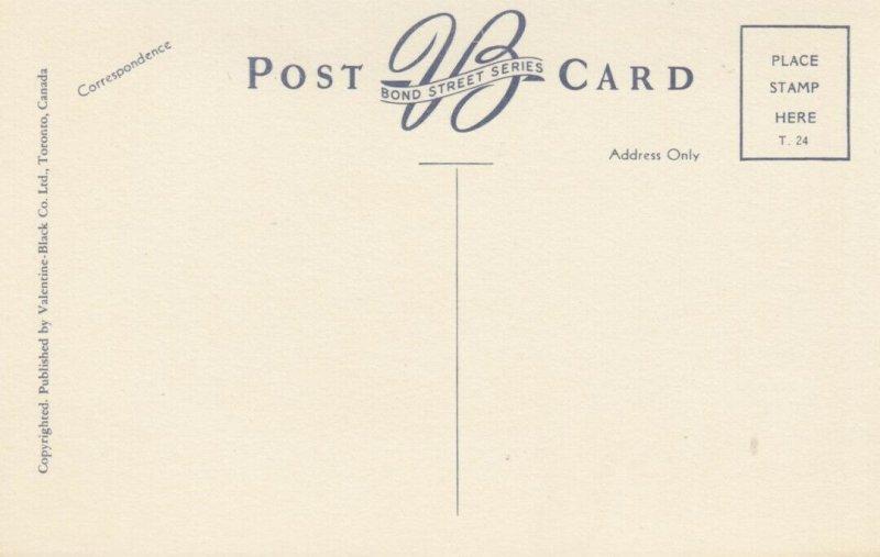 TORONTO, Ontario, Canada, 1900-10s; King Edward Hotel