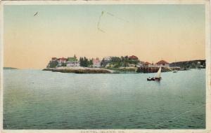 Capitol Island,Maine,00-10s
