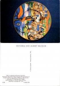Victoria and Albert Museum (10114)