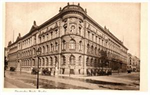 Germany Berlin   Deutsche Bank